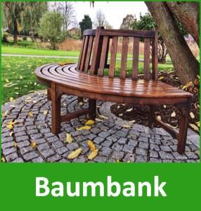 Baumbank