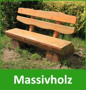 gartenbank massivholz bestseller shop mit top marken. Black Bedroom Furniture Sets. Home Design Ideas